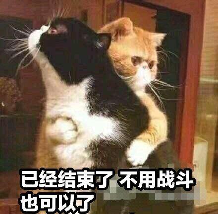 QQ图片20191205145641.jpg